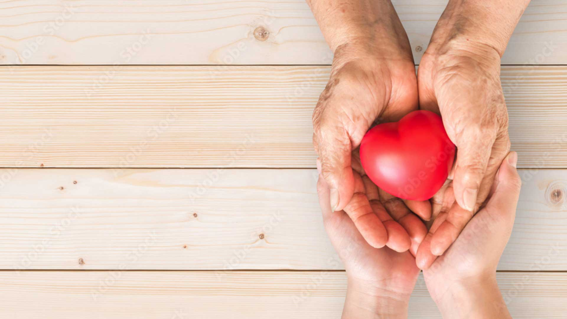 Heart-Centered Care at MayFair Adult Day Care